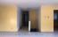 Livingroom to Hallway and Basement