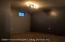Additional Room 2