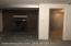 Basement w/Fireplace