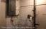 Utilities Room