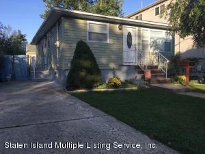 4237 Richmond Avenue, Staten Island, NY 10312