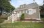 3 Hales Avenue, Staten Island, NY 10312