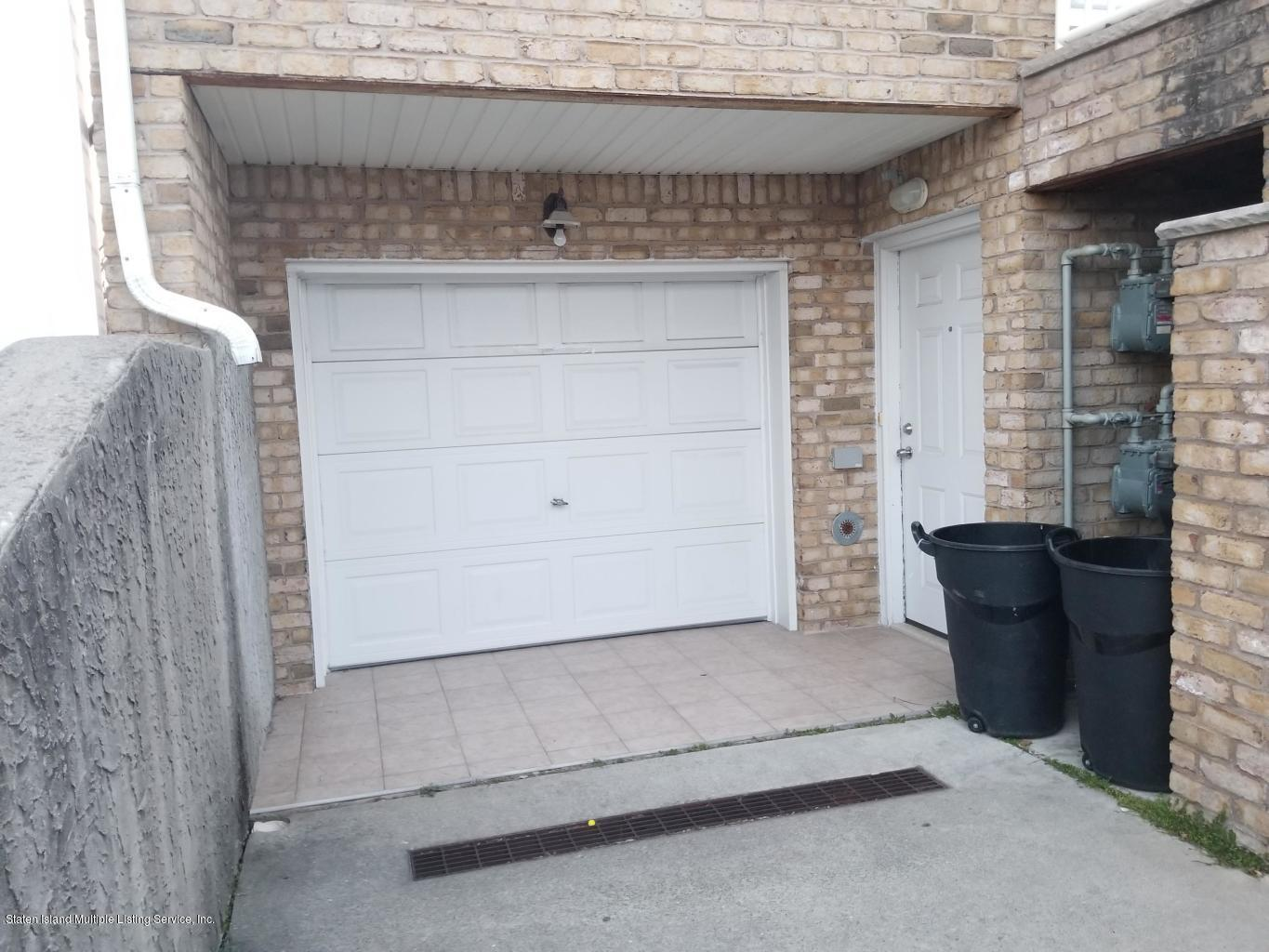 Two Family - Attached 481 Father Capodanno Boulevard R  Staten Island, NY 10305, MLS-1123378-32