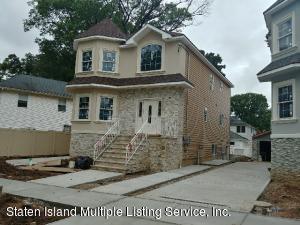 181 Detroit Avenue, Staten Island, NY 10312