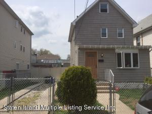 42 Caroline Street, Staten Island, NY 10310