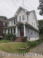 350 Sharon Avenue, Staten Island, NY 10301