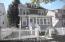 252 Greeley Avenue, Staten Island, NY 10306