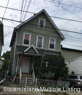 364 Broadway, Staten Island, NY 10310