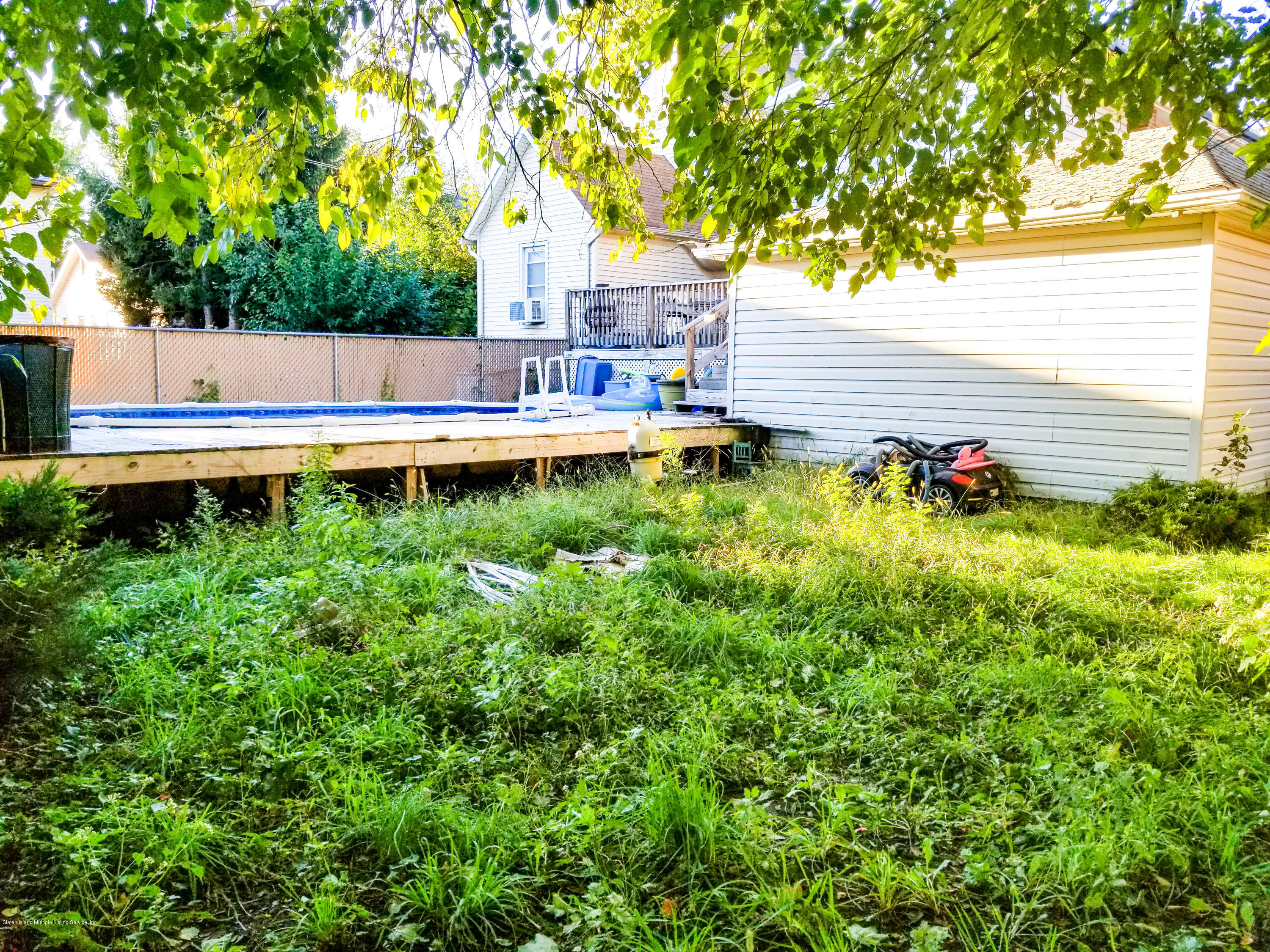 Single Family - Detached 22 Continental Place  Staten Island, NY 10303, MLS-1123450-10