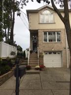151 Ridgewood Avenue, Staten Island, NY 10312