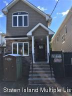 479 Villa Avenue, Staten Island, NY 10302