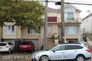 451 Fr Capodanno Boulevard, Staten Island, NY 10305