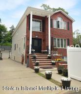 151 Waterbury Avenue, B, Staten Island, NY 10309