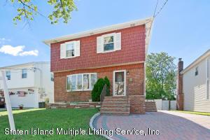 362 Katan Avenue, Staten Island, NY 10308
