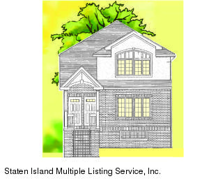 166 Edgegrove Avenue, Staten Island, NY 10312