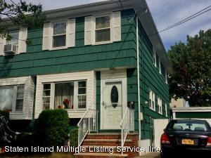 21 Bent Street, Staten Island, NY 10312