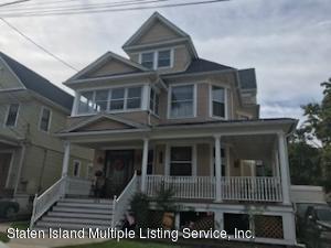288 Pelton Avenue, Staten Island, NY 10310