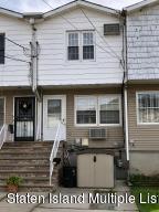 435 Oder Avenue, Staten Island, NY 10301