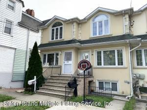 72 Townsend Avenue, A, Staten Island, NY 10304