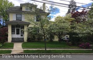 238 College Avenue, Staten Island, NY 10314