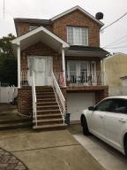 410 Craig Avenue, Staten Island, NY 10307
