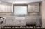 Digital renderings kitchen Reno