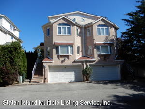 39 Coral Court, Staten Island, NY 10308