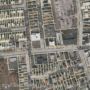 Commercial 1803 Victory Boulevard  Staten Island, NY 10314, MLS-1123556-2