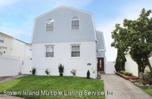 200 Genesee Avenue, Staten Island, NY 10308