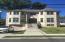 903 Sinclair Avenue, Staten Island, NY 10309