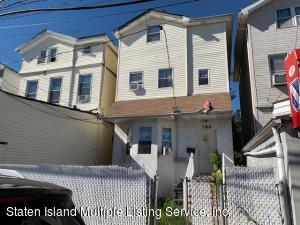 386 Bay Street, Staten Island, NY 10301