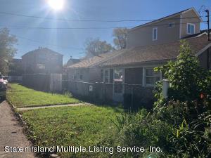 171 Baden Place, Staten Island, NY 10306