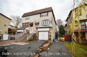 17 Goller Place, Staten Island, NY 10314