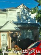 93 Reynolds Street, Staten Island, NY 10305