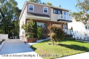 450 Retford Avenue, Staten Island, NY 10312
