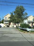 129 Hurlbert Street
