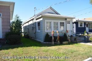 422 Crystal Avenue, Staten Island, NY 10314