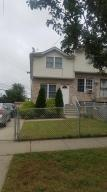 5 Arlington Avenue, Staten Island, NY 10303