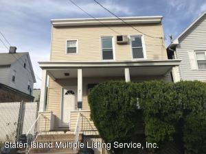 7 Osgood Avenue, Staten Island, NY 10304