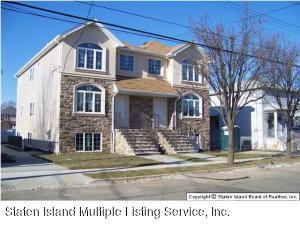 41 Winham Avenue, Staten Island, NY 10306