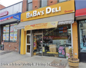 599 5th Avenue, Brooklyn, NY 11215
