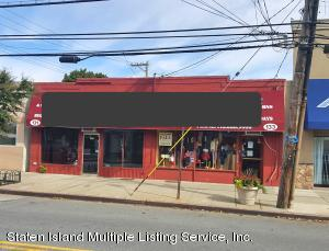 131-133 New Dorp Lane, Staten Island, NY 10306
