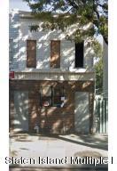 81 Utica Ave, Brooklyn, NY 11213