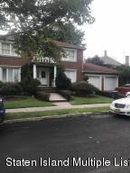 4 Poillon Avenue, Staten Island, NY 10312