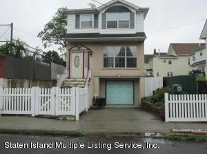 128 Myrtle Avenue, Staten Island, NY 10310