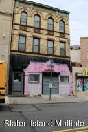 7 Beach Street, 1, Staten Island, NY 10304