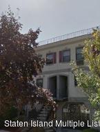 847 Underhill Ave, 56-C, Bronx, NY 10473