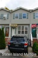 68 Hope Lane, Staten Island, NY 10305