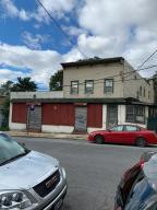 871 Post Avenue, Staten Island, NY 10310