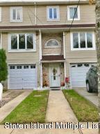 91 Eagan Avenue, Staten Island, NY 10312